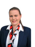 Kirsty Clark, Barry Plant - Coburg