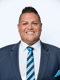 Joshua Meyer, Harcourts - Rouse Hill / Kellyville