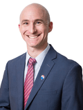 Rob Levy, Rob Levy - RE/MAX