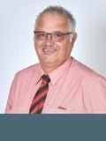 Barry Ritter, Elders Real Estate - Mount Gambier (RLA62833)
