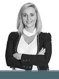 Cathy Burnside, Property Central 2261 - LONG JETTY