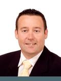 Darren Ahearn, Kevin Green Real Estate - Mandurah