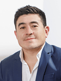 Mark Konishi, hockingstuart - South Yarra