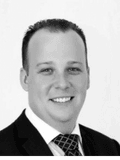 Matthew Purdy, Elever Property Group - BRISBANE CITY