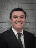 Matt McGrane, York Realty - Toowoomba