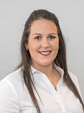Teagan Pick, Mooney Real Estate - PENRITH