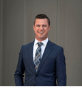 Luke McAuliffe, Peter Blackshaw Real Estate - Gungahlin