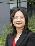 Eva Zhu, McGrath - Epping