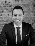 James Sgouros, One Agency Maday Property - Bowral