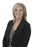 Jo Cullinan, Cullinan Property Management - NORTH ADELAIDE (RLA256143)