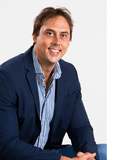 Tim Godden, Austart Homes - SMITHFIELD