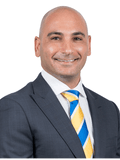 Mazen Tofaili, YPA Estate Agents - Mornington Peninsula