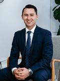 Ray Talati, Chadwick Real Estate - Chadwick Real Estate