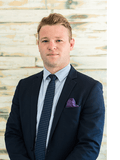 Lincoln Williams, Realway Property Partners - Toowoomba