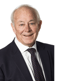Trevor Armstrong (RLA102269), Elders Real Estate - Payneham (RLA 102269)