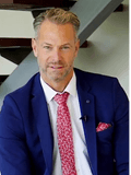 Neil Clark, Mode Property - DURAL