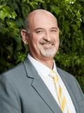 Attilio Cavuoto, Ray White - Flinders Park RLA204445