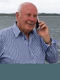 Rod Roberts, Keys Realty - Gold Coast