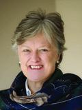 Elizabeth Tregear, Di Hosking Property