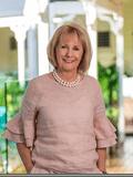Sue Clyde-Smith, IICON PORTFOLIO REAL ESTATE - WHITFIELD