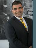 Michael Assaad, Iconek Estate Agents - LALOR