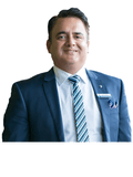 Amit Parmar, Maax Real Estate & Investment Group