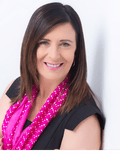 Janet Atkins, Hayeswinckle Agent - NEWTOWN