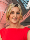 Kimberley Hoedemaeckers, McGrath Estate Agents - NEW FARM