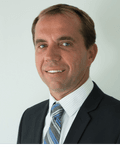 Bernard Holz, Nelson Bay Real Estate - Nelson Bay