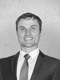 Dmitriy Evdokimov, Hodges - Caulfield