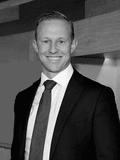 David Bain, Stone Real Estate - Dee Why