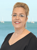 Kylie Westbrook, Real Estate Central - DARWIN CITY