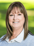 Denise Cooper, Harris Real Estate Pty Ltd - RLA 226409