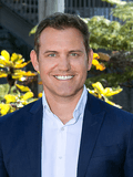 Adam Pierce, McGrath Residential - MAROUBRA