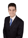 Jack Hawkins, First National Real Estate Neilson Partners - Berwick