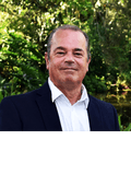 Harvey Ayuso, Illawarra Estate Agents