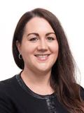 Connie Morton, Rental Results