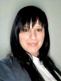 Evelyn Grigoriadis,