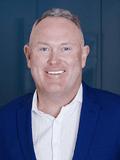 Jim Cross, McGrath - Geelong