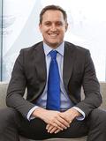 Mathew Cassidy, Highland Property Agents - CRONULLA