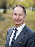 Mike Thomas, Harris Real Estate Pty Ltd - RLA 226409