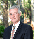 Nick Addison, Richardson and Wrench - Wahroonga