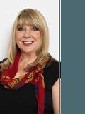 Lynne Cowell,