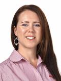 Kirsty Walker, Elders Real Estate - Palmerston
