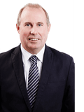 Chris Garlick, Priority1 Property - Bendigo
