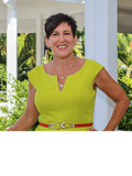 Kate Goan, Cairns Beaches Realty - Kewarra Beach