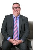 David How, Sweeney Estate Agents - Melton