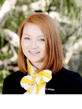 Kayla Higginson, Ray White - West End Townsville