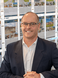 Paul Neich, Peter Fisher Real Estate - Orange