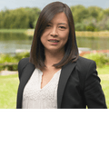 Vicky Nguyen, Ray White - Mount Waverley